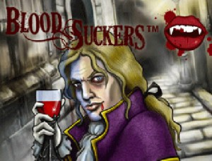 blood_suckers