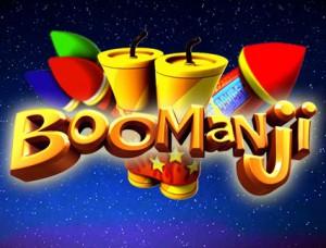 boomanji_onlinecasinobonus365_betsoft