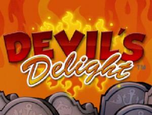 devils_delight_netent_onlinecasinobonus365_slot