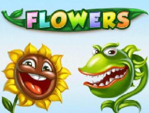 flowers__onlinecasinobonus365