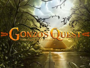 gonzos_quest_onlinecasinobonus365