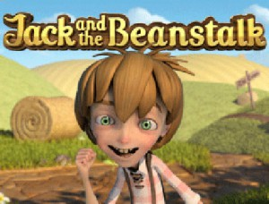 jack_and_the_beanstalk_onlinecasinobonus365
