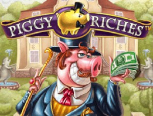 piggy_riches_onlinecasinobonus365