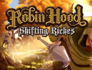 robin_hood_onlinecasinobonus365