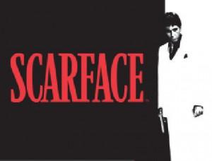 scarface_onlinecasinobonus365_netent
