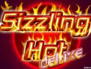 sizzling_hot_deluxe_onlinecasinobonus_365_de