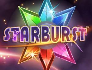 starburst_onlinecasinobonus365