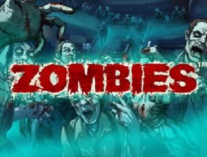 zombies_onlinecasinobonus365_netent_halloween_slot