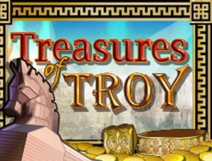 onlinecasinobonus_treasures_of_troy_igt_bar_slot