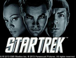 star_trek_onlinecasinobonus365