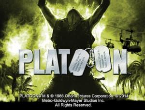 platoon_onlinecasinobonus365