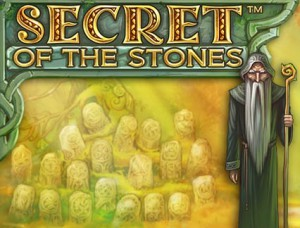 secret_of_the_stones_onlinecasinobonus365
