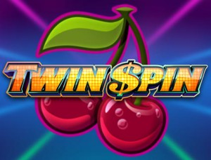 twin_spin_icon_ocb