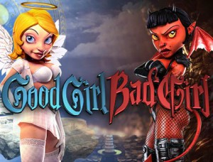 good_girl_bad_girl
