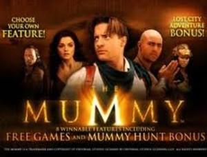 the_mummy_onlinecasinobonus365_de