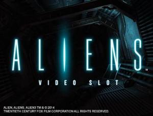 aliens_onlinecasinobonus_365_de