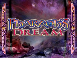 pharaos_dream