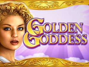 golden_godess