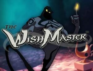 the_wish_master