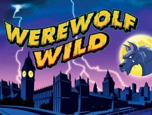 werewolf_wild