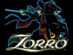 zorro_onlinecasinobonus365_aristocrat