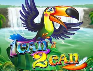 1_can_2_can_nextgen_onlinecasinobonus365