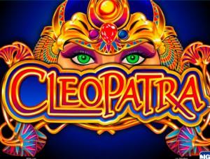 cleopatra_onlinecasinobonus365