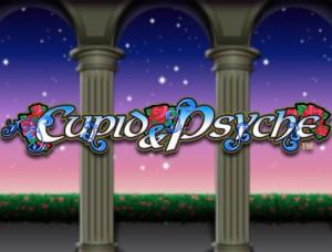 cupid_vs_psyche_OCB_DE