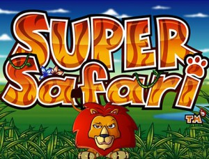 super_safari