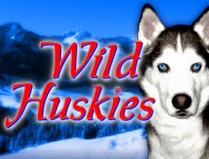 wild_huskies_onlinecasinobonus_365_de