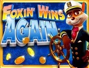 foxin_wins_again_onlinecasinobonus365