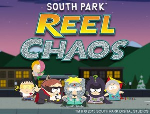 south_park_reel_chaos_onlinecasinobonus365
