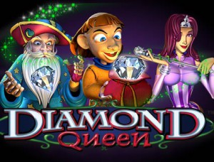 diamond_queen_ocb