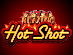 hot-blazing-7s