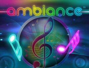 ambiance_onlinecasinobonus365_slot_icon