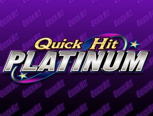 quick_hit_platinum_onlinecasinobonus365