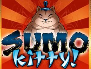 sumo_kitty_onlinebonus_ballytech_slot