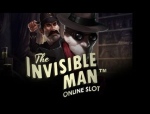 the_invisible_man_onlinecasinobonus365_netent