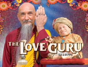 the_love_guru_onlinecasinobonus365