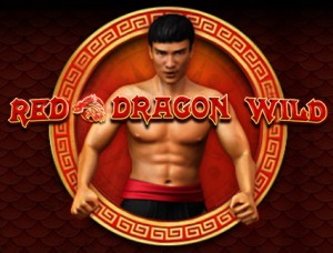red_dragon_wild