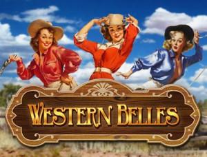 western_belles_onlinecasinobonus365