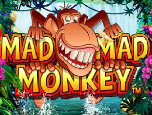 mad-mad_monkey_slot