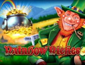 rainbow_riches