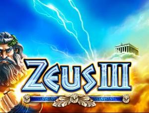 zeus_3_onlinecasinobonus365