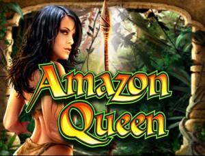 amazon_queen