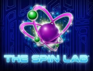 the_spin_lab_online_casino_bonus_365_de
