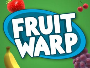fruit_warp_onlinecasinobonus365