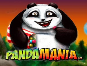 pandamania_icon_onlinecasinobonus