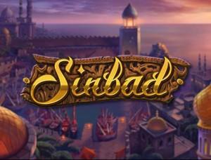 sinbad_onlinecasinobonus365