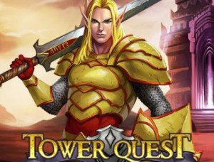 tower_quest_ocb_icon